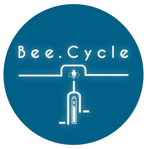 Bee Cycle, location de vélo de fonction