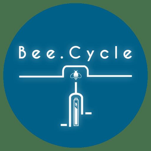 Bee.Cycle - Vélo électrique de fonction