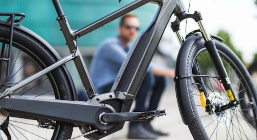 Vélo électrique ou vélo classique ?