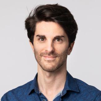 Sébastien Carnélos, Primobox