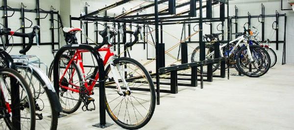 location vélo électrique