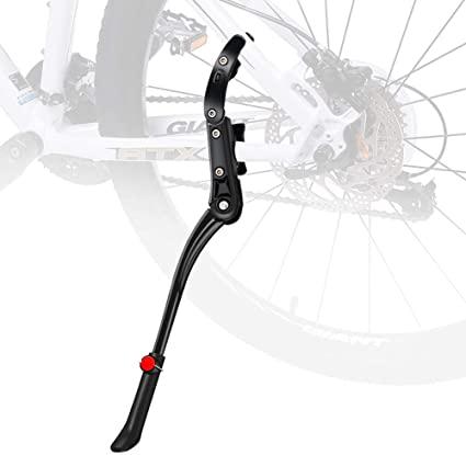 béquille vélo de fonction