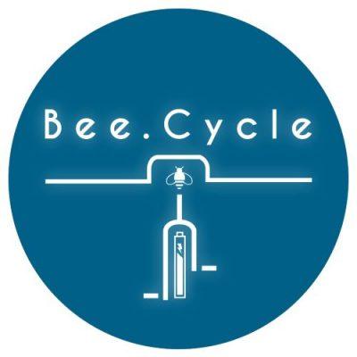 Bee Cycle Bordeaux